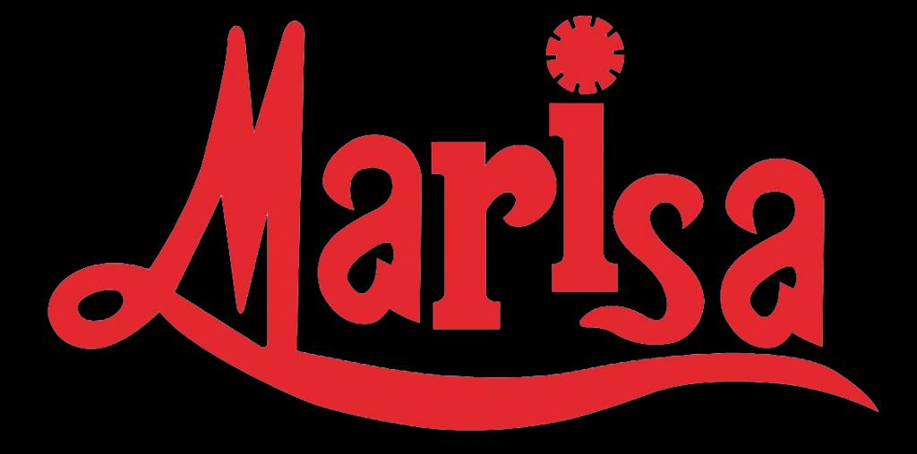 Patatas Marisa